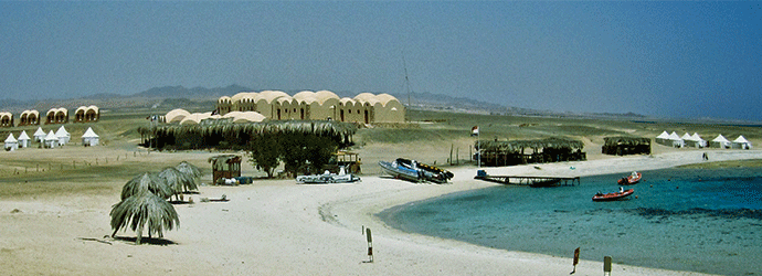 marsa_nakari_at_red_sea_diving_safari.png