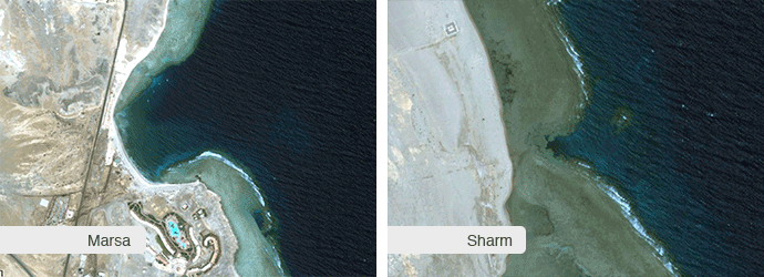 marsa_and_sharm_coastal_features_examples.png